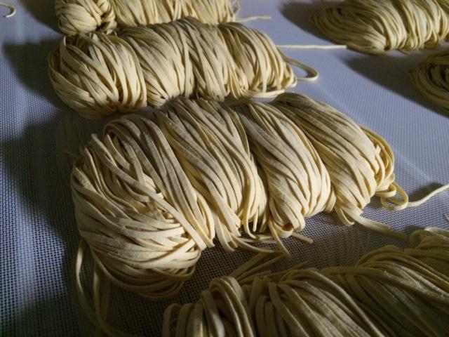 fresh Pasta bundles.jpg