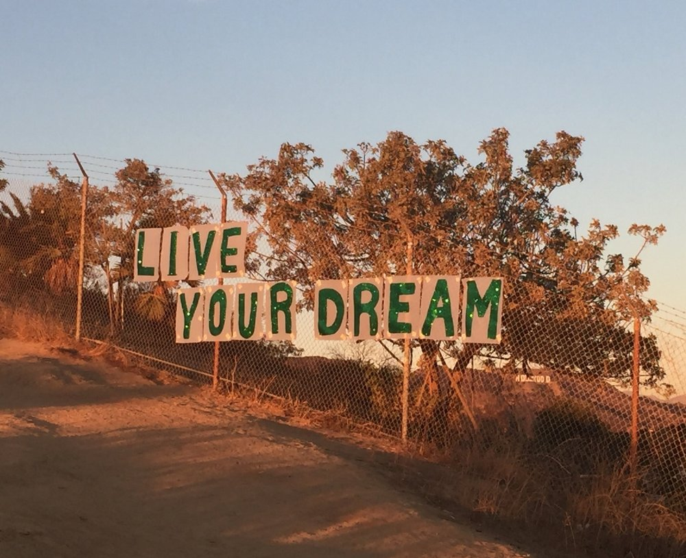 Live Your Dream.jpeg