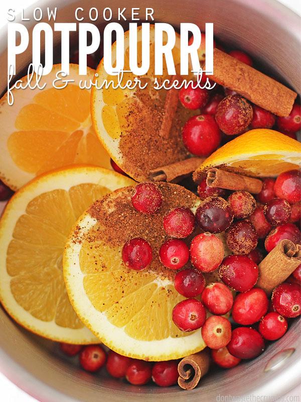 Slow-Cooker-Potporri-Cover.jpg
