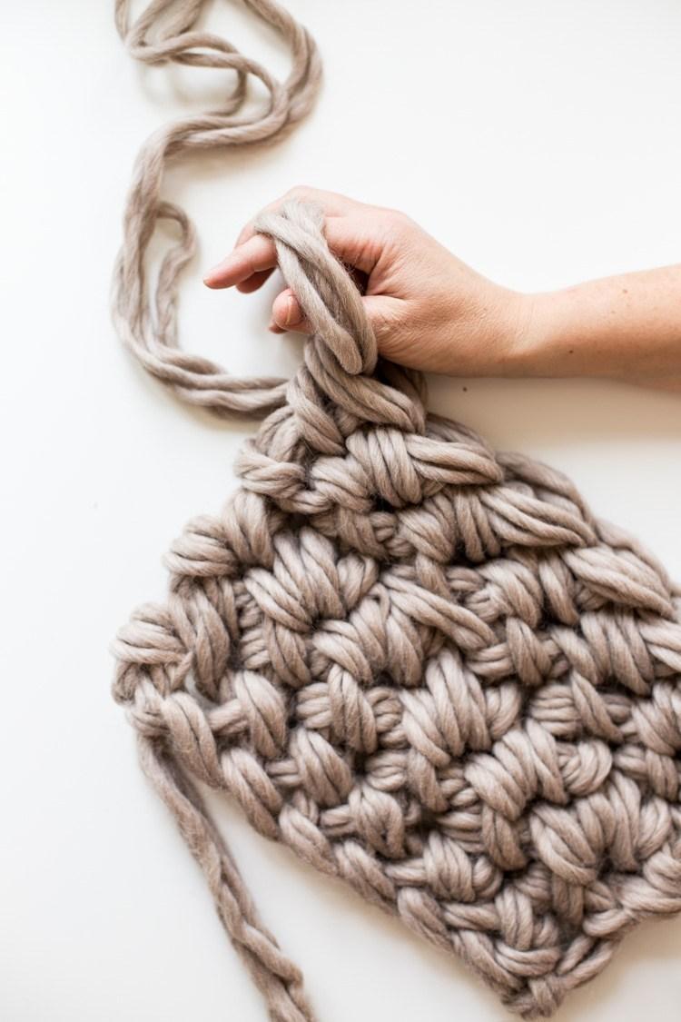 crochet-blanket-beauty-4870-1.jpg
