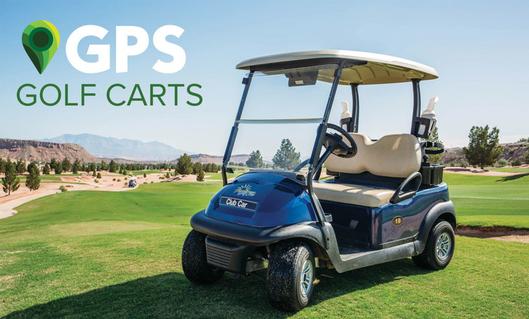 GPS Golf Carts — SunRiver Communities Golf Gps For Cart on gps for farm equipment, gps golf ball, gps for 4 wheelers, gps for jewelry, gps for boats, golf push carts, driving range golf carts, gps for hearing aids, gps for jet skis, gps for golf courses, gps for construction, gps for shoes,