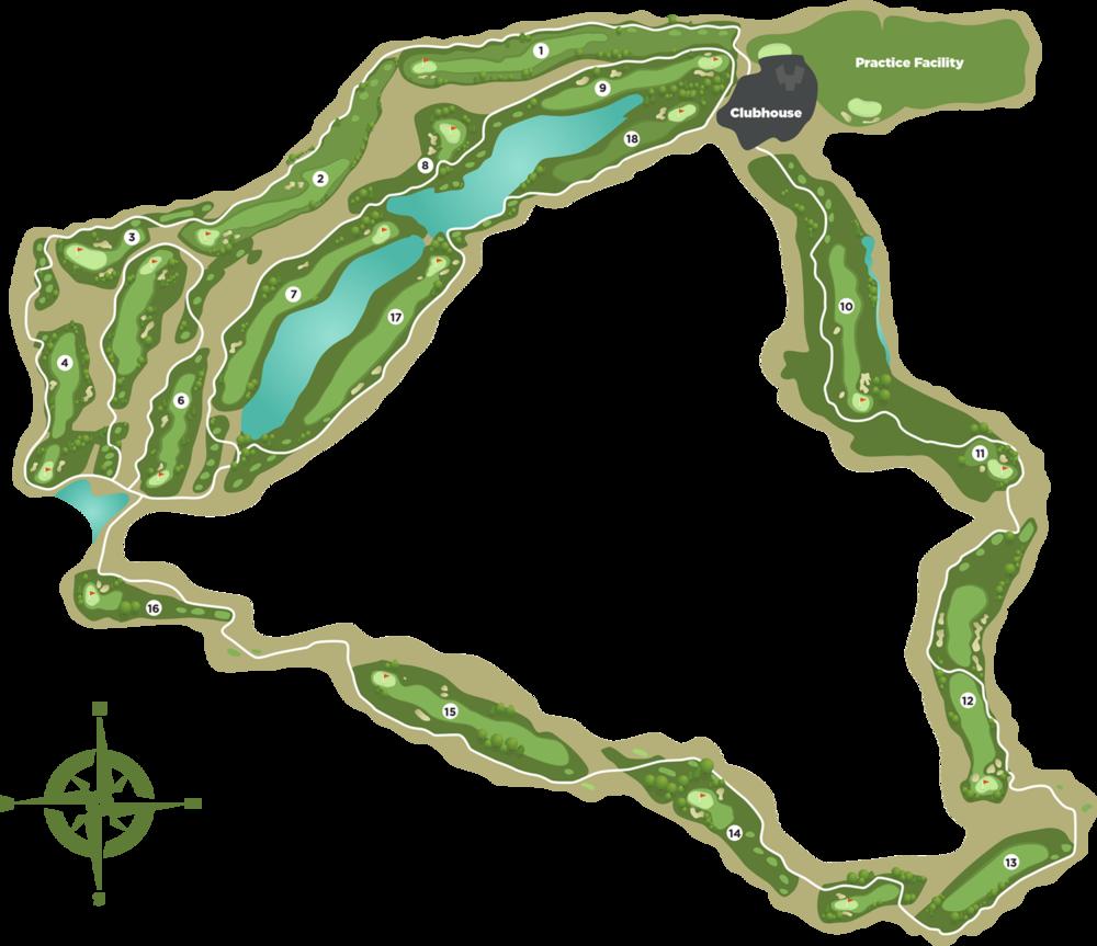 Sunriver_golf_course.jpg.png