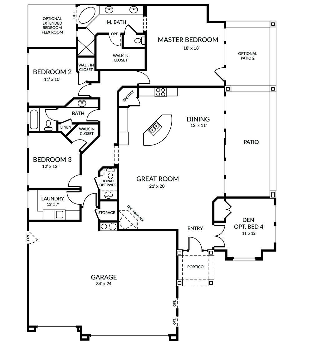 559-floorplan.jpg