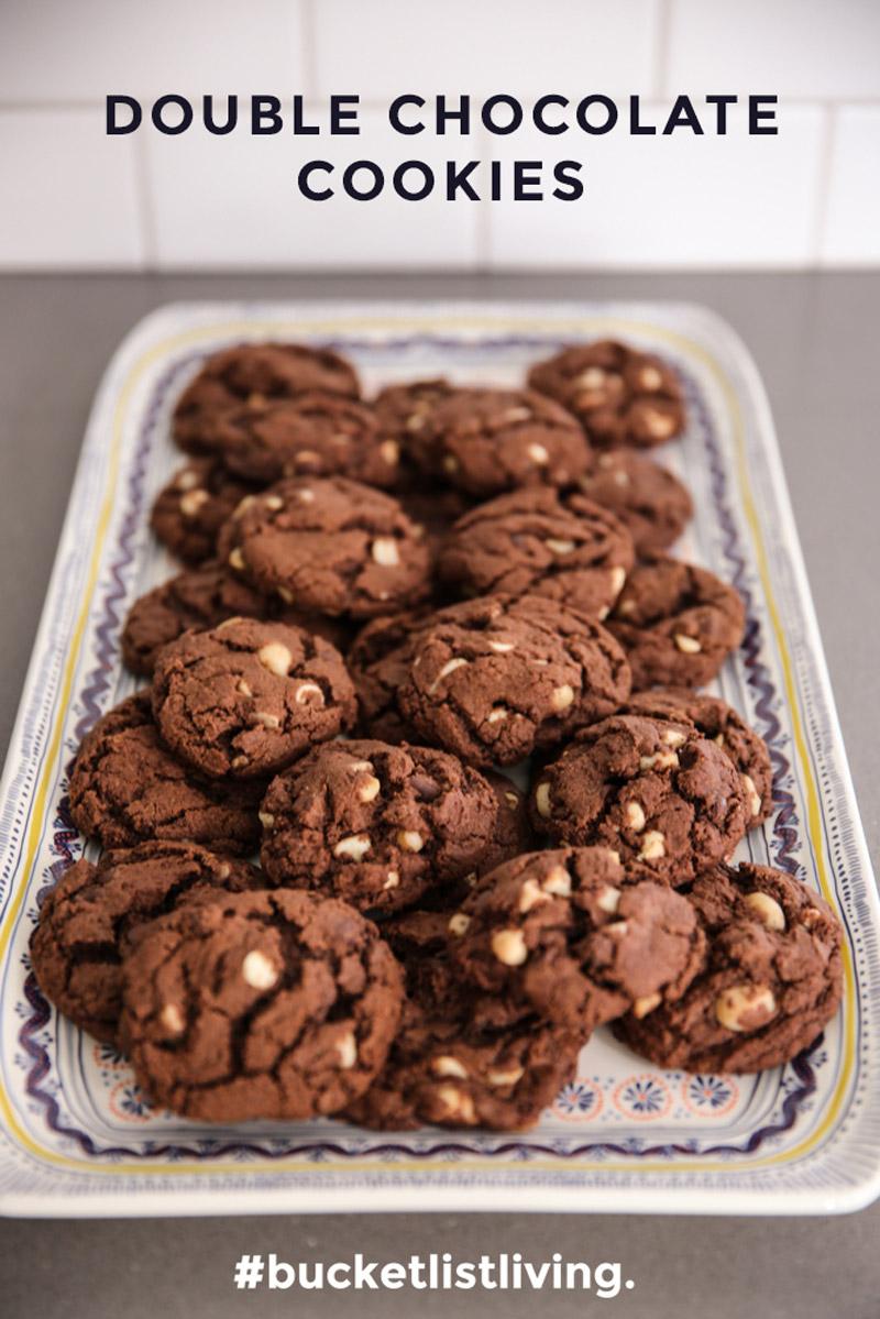 cookies-0541.jpg