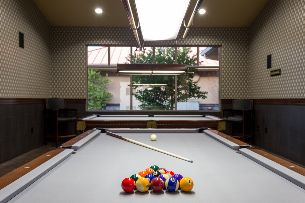 18.cb.billards.jpg