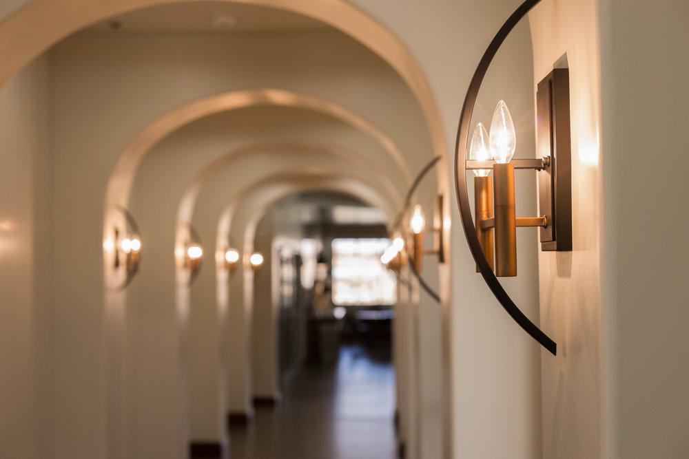 23.cb.hallway.jpg