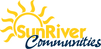 sunriver-communities-200.jpg
