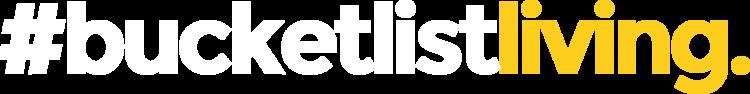Bucketlist+Logo+White.png