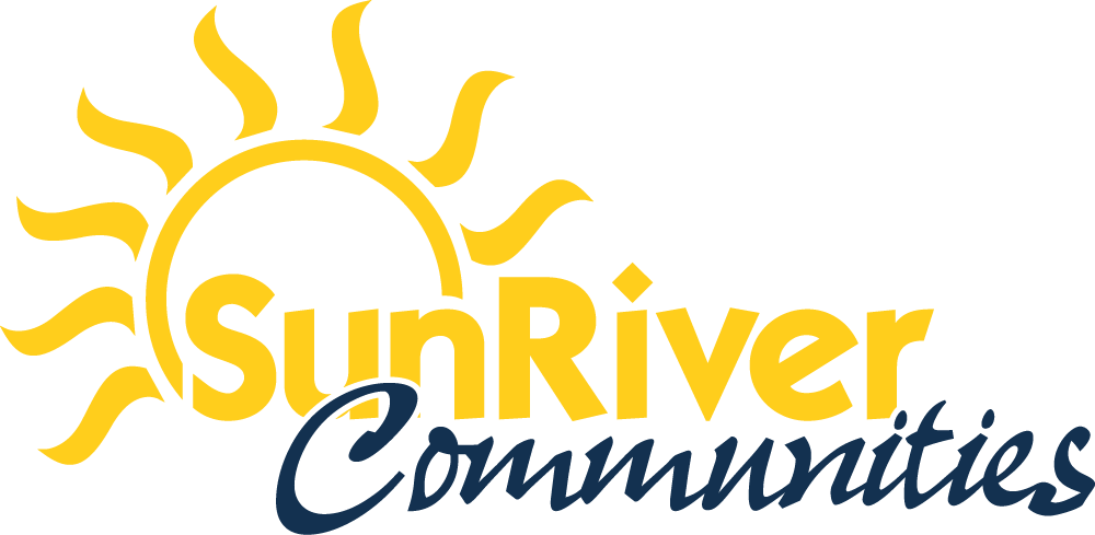 SunRiver Communities