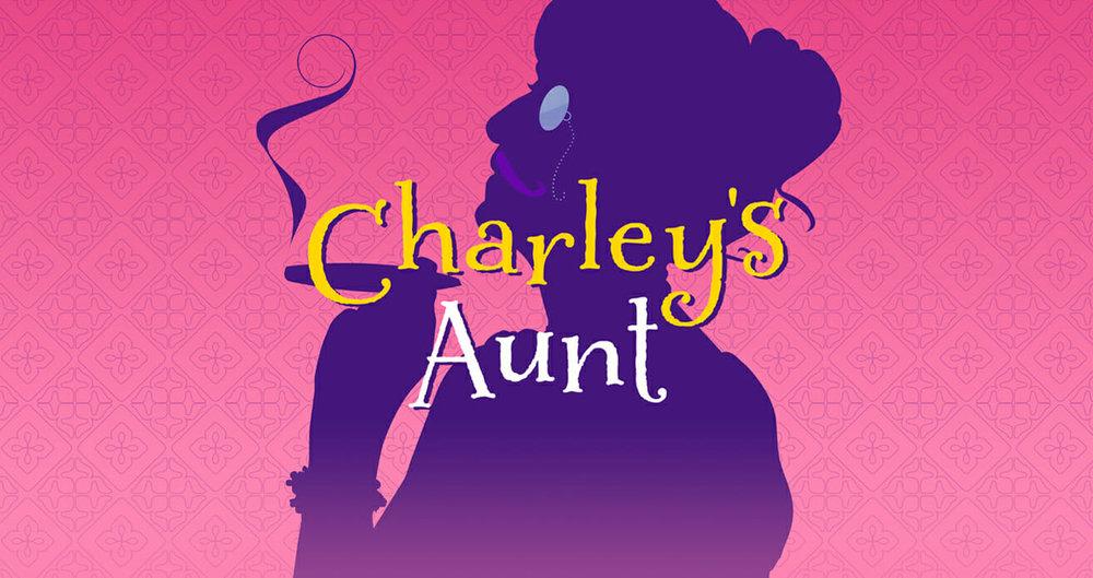 charleys-aunt.jpg