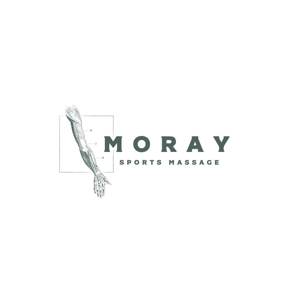 moray sports massage logo .png