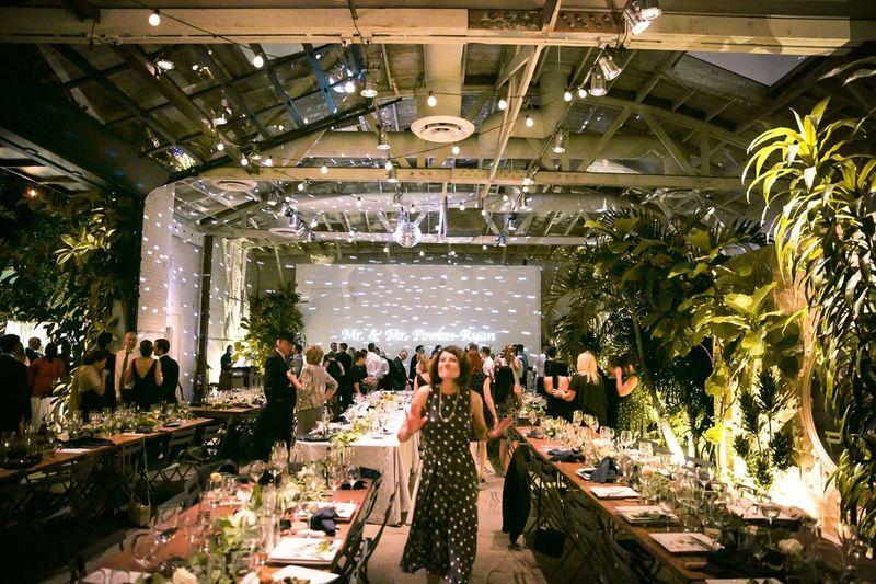 800x800_sweet-talk-floral-Brooklyn-NY-167074.jpg