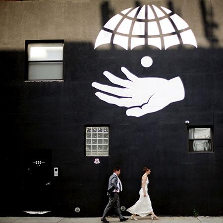 weddingpic.jpg