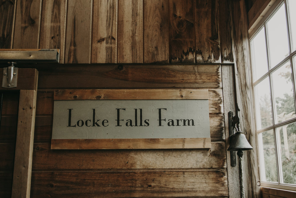 lockefallsfarm-30.jpg