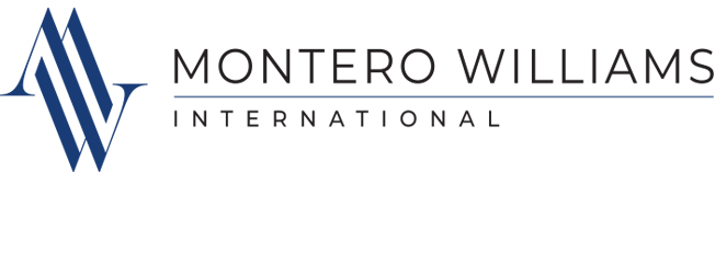 Montero Williams International