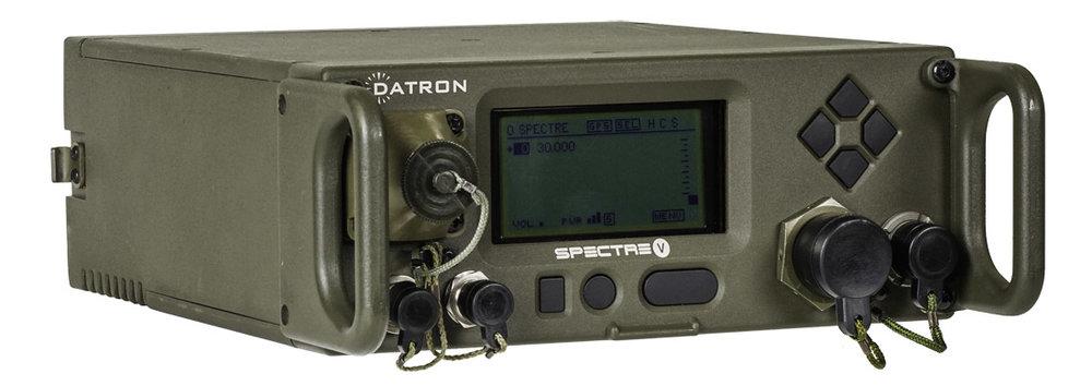 PRC2100V-Spectre-V--left--sml.jpg