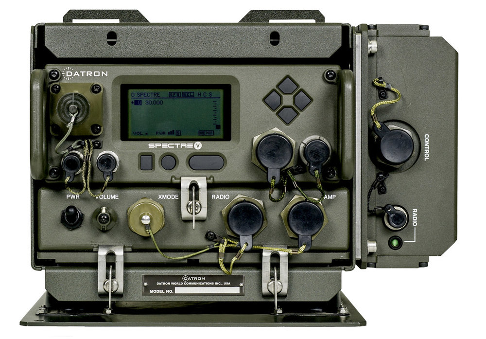 PRC2100V-Spectre-V-in-mount--front--sml.jpg