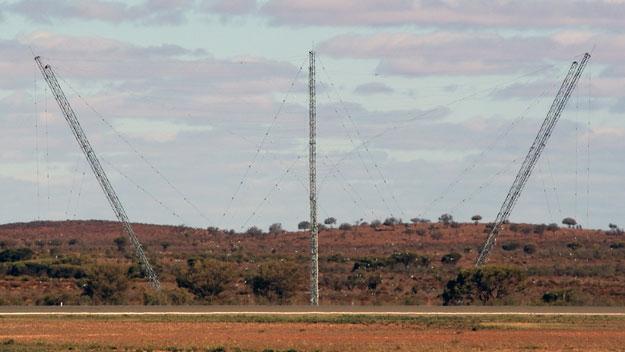 3005 antenna installation.jpg
