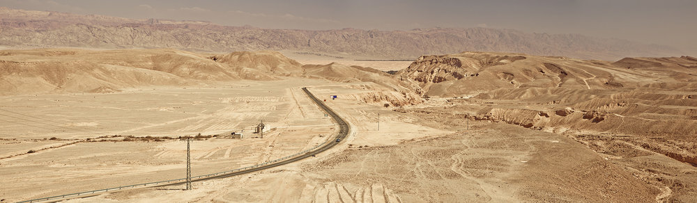 road-through-yellow-desert.jpg