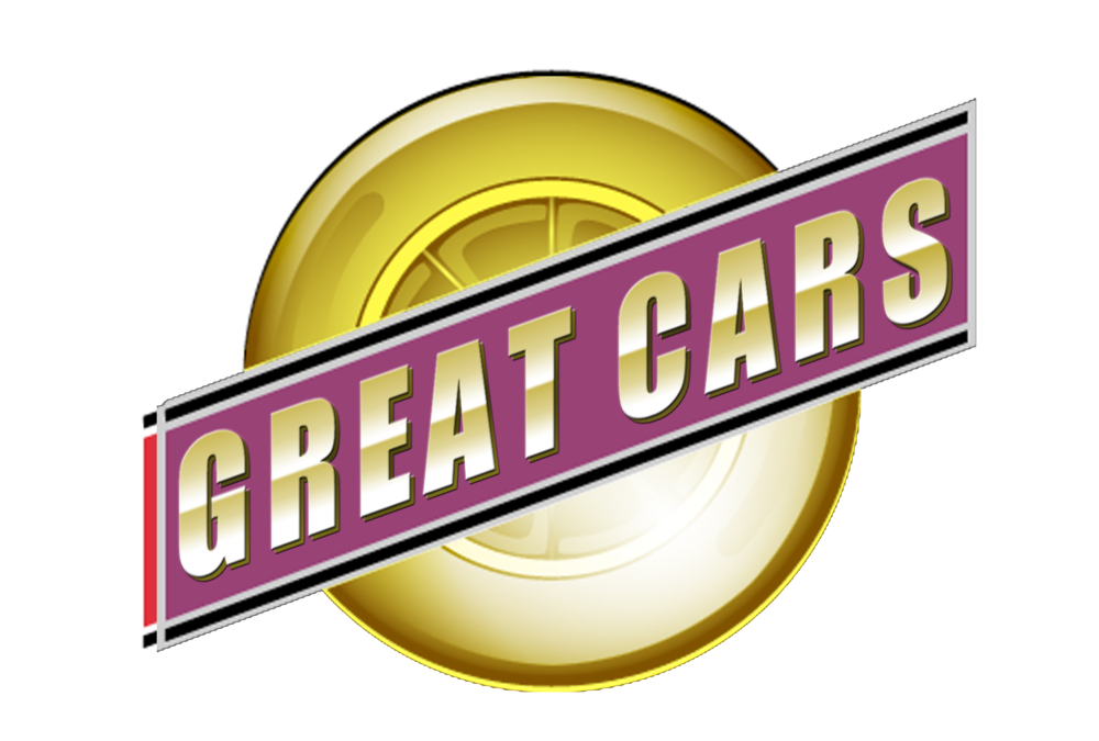 Great Cars TV