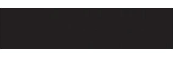 logo-sparkbox.png