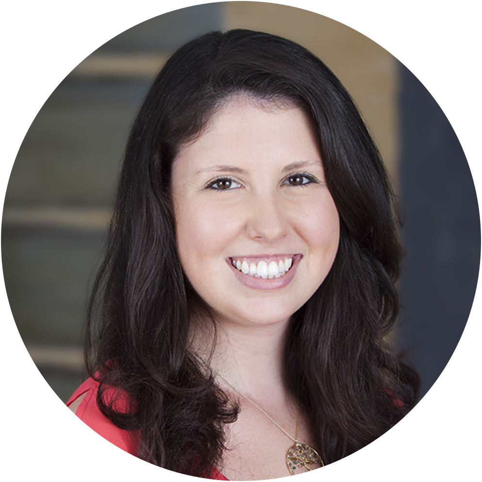 Angela Ryan    Program Success Manager & Career Coach