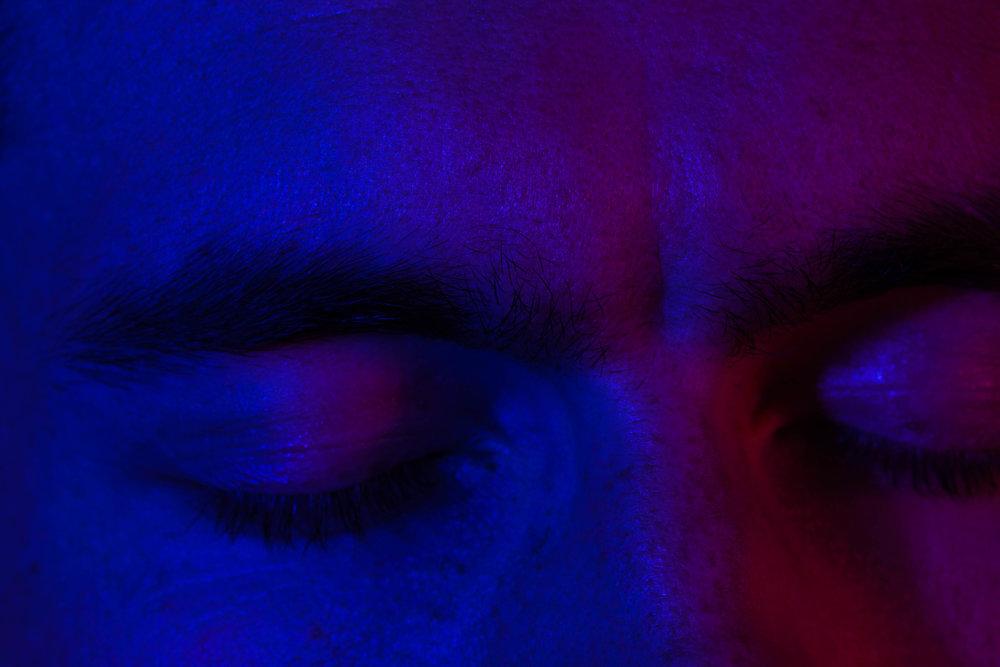 Freddy's Eyes.jpg