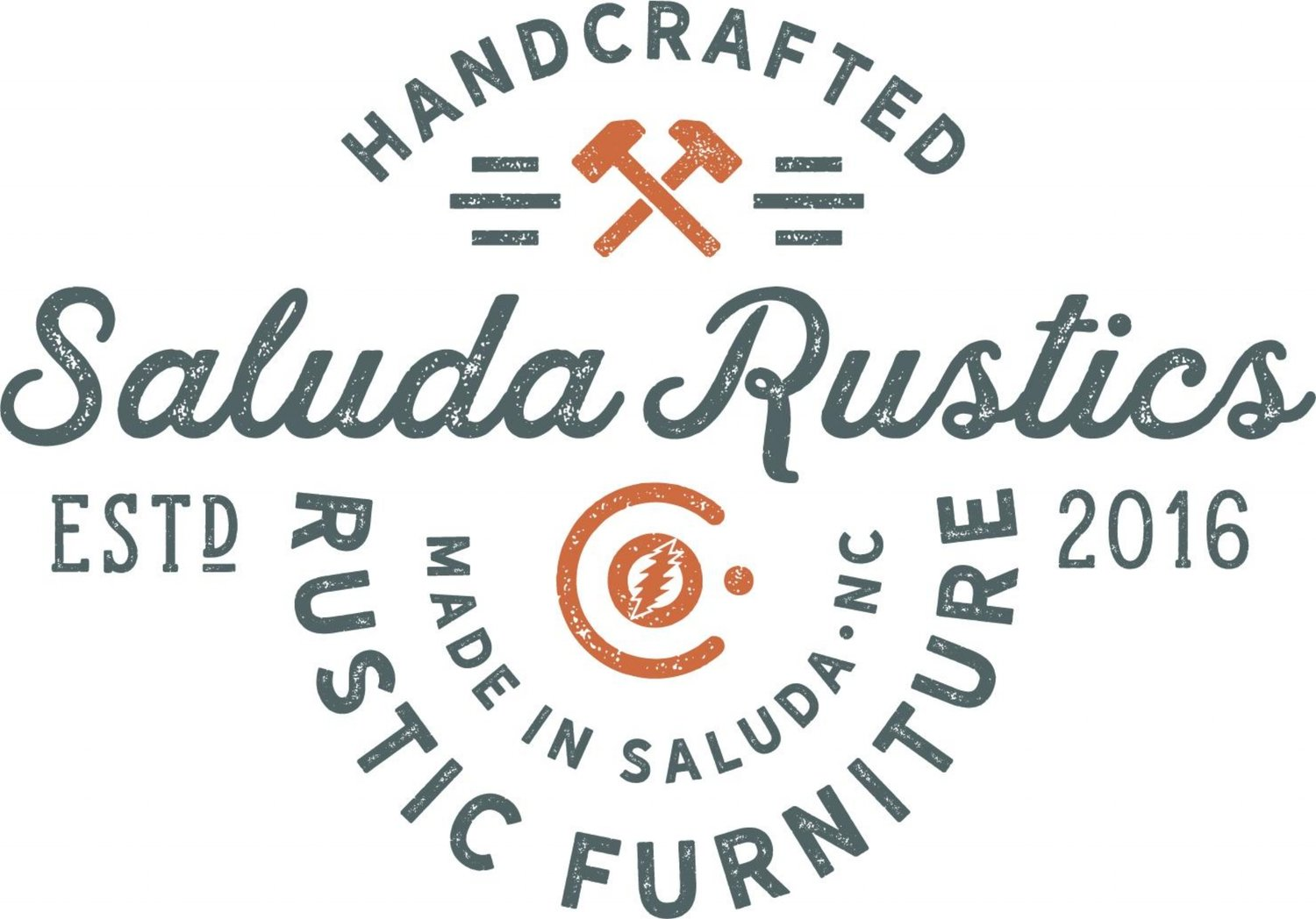 Saluda Rustics Rustic Furniture