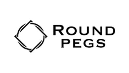 Life Healthcare Parceiros_0006_roundpegs.jpg