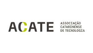 Life+Healthcare+Parceiros_0004_Logo-ACATE-Nova.png
