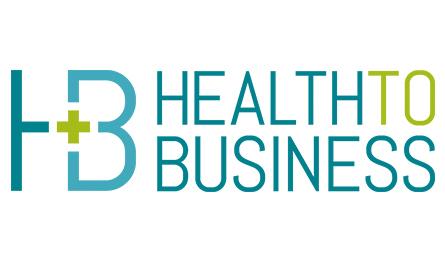 Life+Healthcare+Parceiros_0003_logo-startse-azul1.jpg
