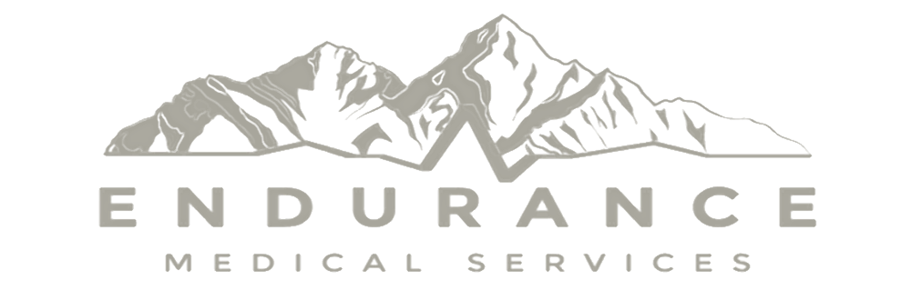 ENDURANCE MEDICAL SERVICES