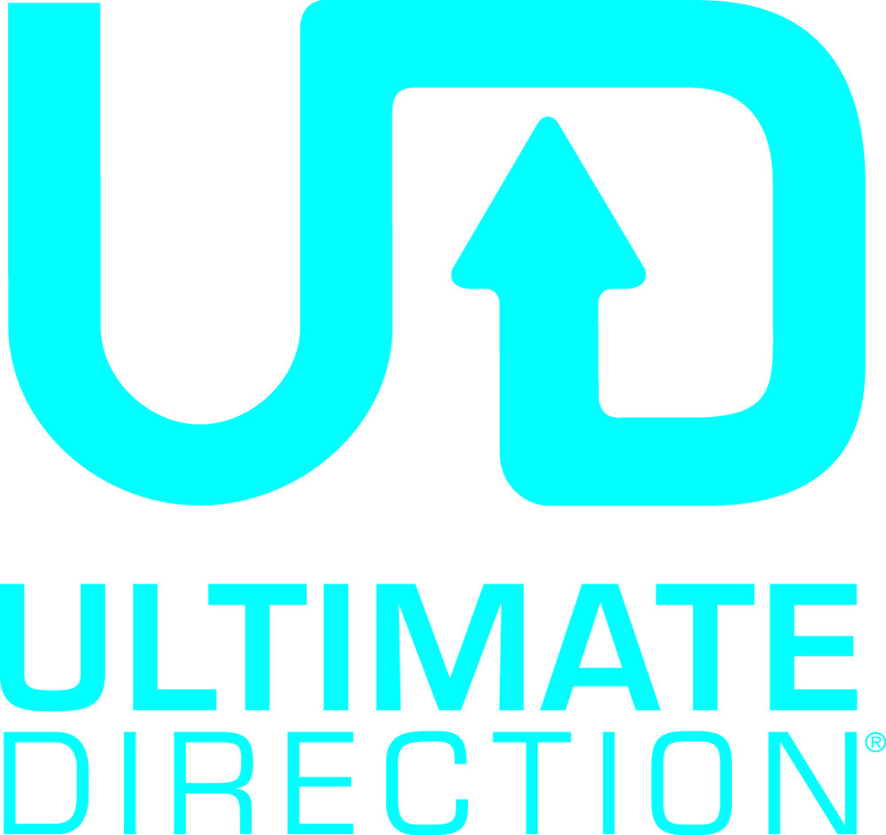 UD_GraphicMarkandLOGOStacked_2014_Cyan_filled.jpg