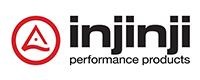 Injinji Performance Shop