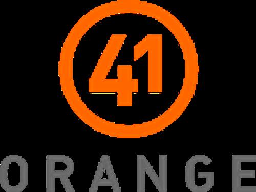 41-Orange.png