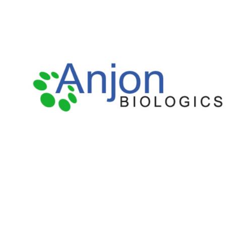Anjon-Biologics.png