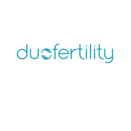 Duofertility.png