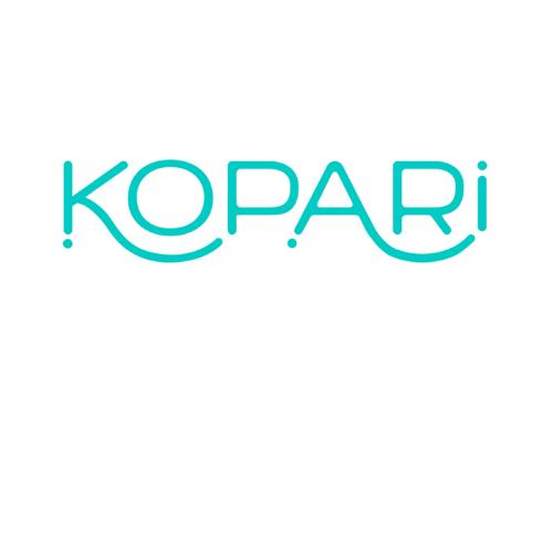 Kopari.png