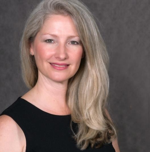 Norma Jean Mattei - University of New Orleans,professor