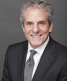 Steven Seleznow - Arizona Community Foundation,president and CEO