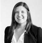 Laura Jay - C40,Deputy regional director for North America