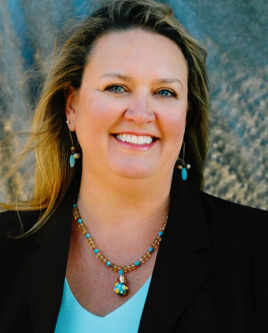Debbie Elliot - NPR National Correspondent