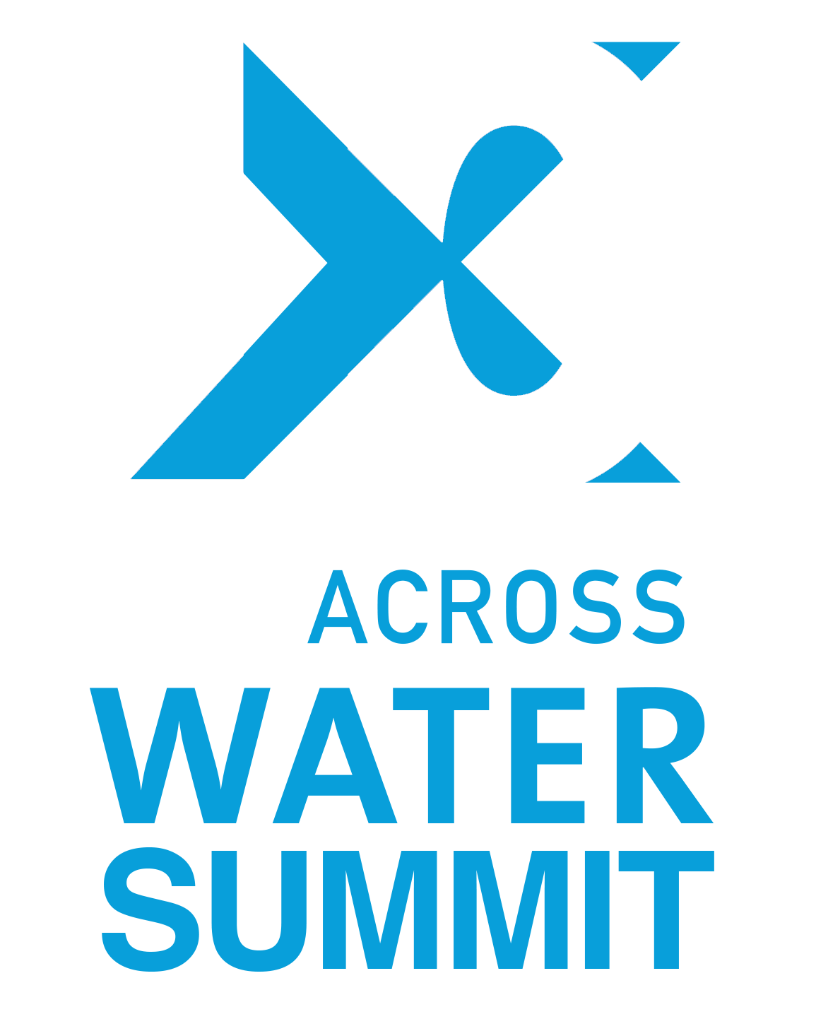 10X Water Summit