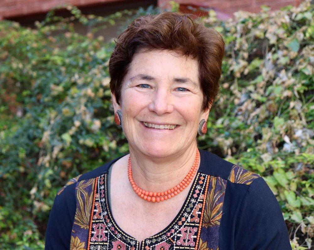 New-Kathy Jacobs.jpg