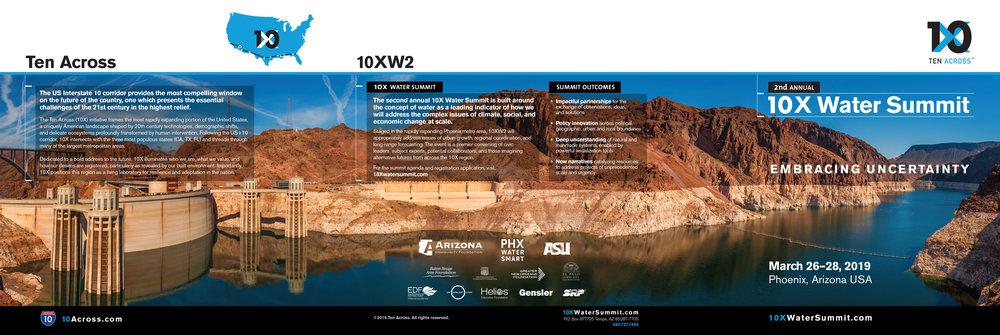10XW2-Brochure-1
