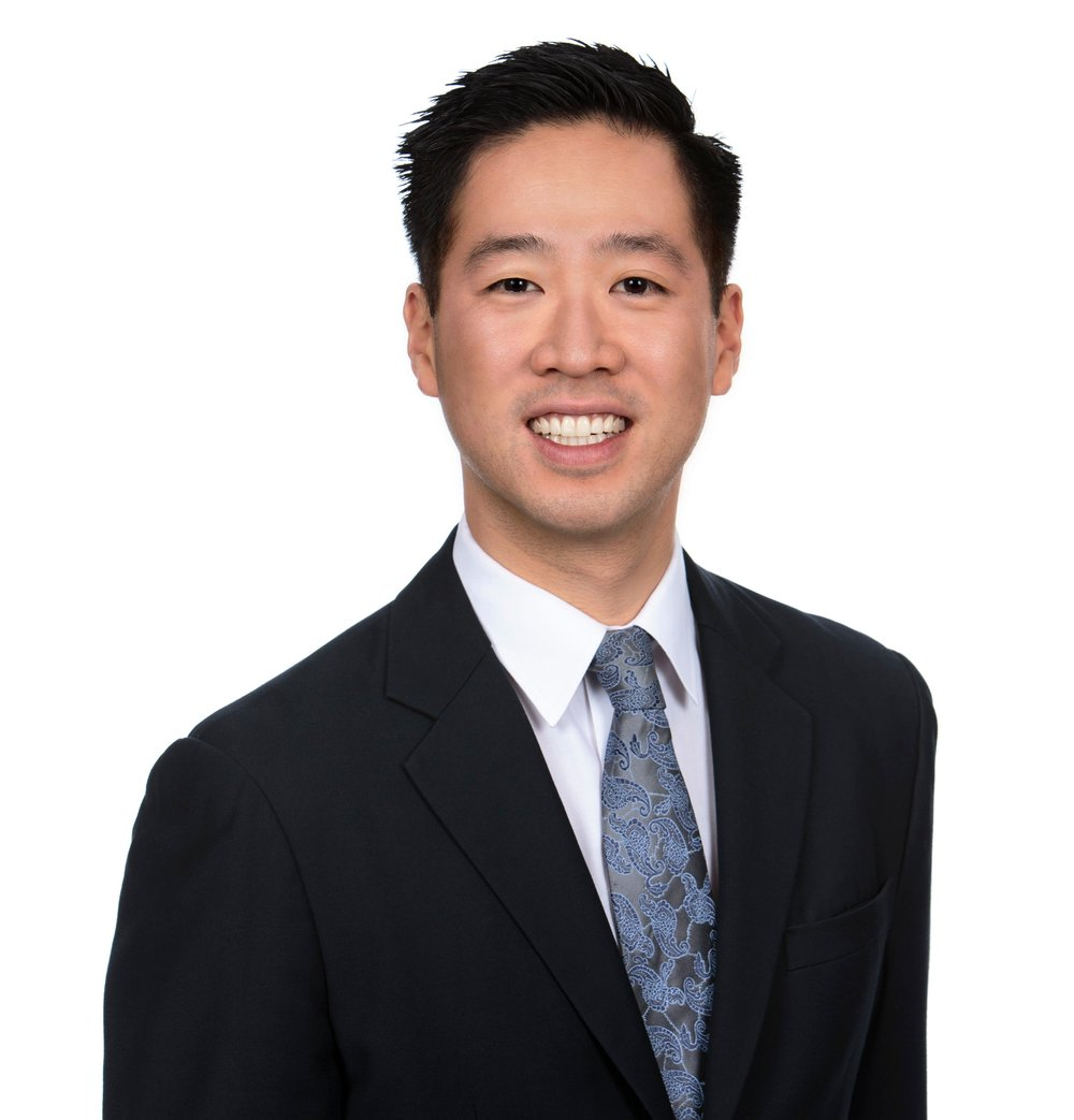 Will Chow - InstarAGF, vice president