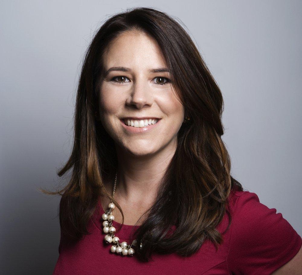 Corinne LeTourneau - 100 Resilient Cities, managing director,North America region