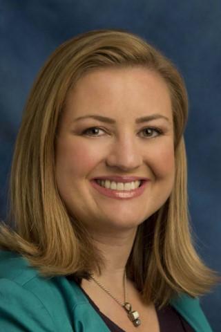 Mayor Kate Gallego - City of Phoenix, Arizona