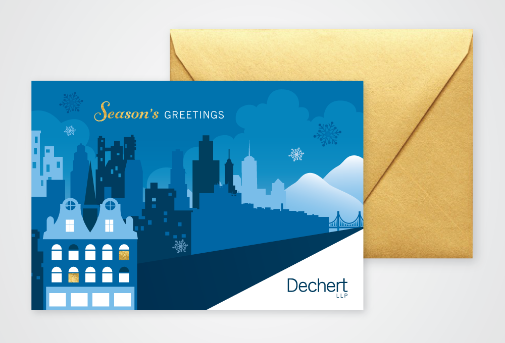 Dechert_2-law-firm-holiday-card.png