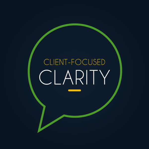 Harrington-client-focused-clarity.jpg